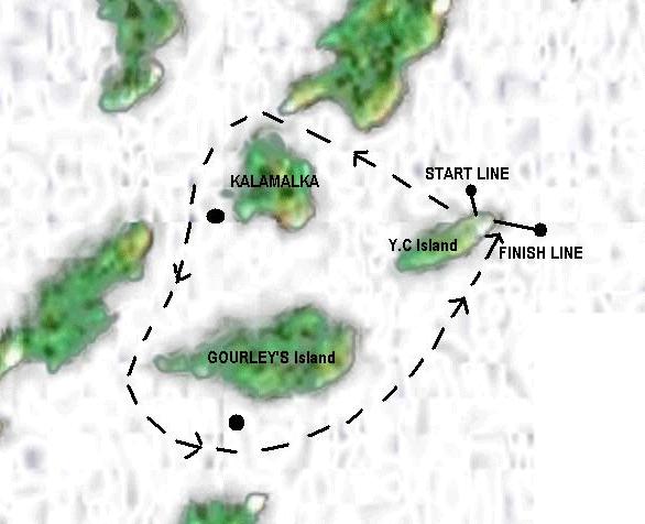 3-island-map
