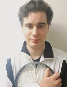 Ron-Heifets-tennis