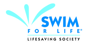 Swim4Life_3clr_HiRes