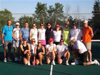 mixed_doubles6