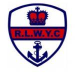 2017-sailwest-rlwyc