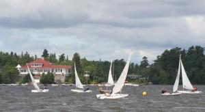 2009-MSARace-2