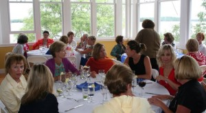 2009-ladieslunch-1