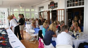 2009-ladieslunch-11