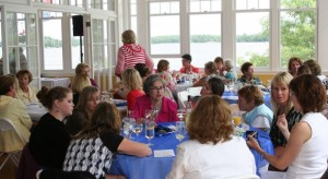 2009-ladieslunch-2