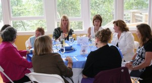 2009-ladieslunch-3