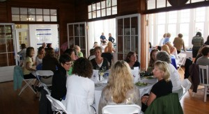 2009-ladieslunch-4
