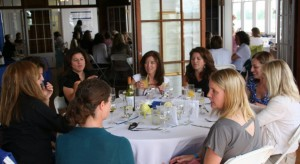 2009-ladieslunch-5