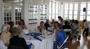 2009-ladieslunch-6