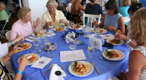 2009-ladieslunch-9