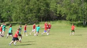2009-soccer-1