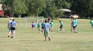 2009-soccer-10