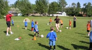 2009-soccer-2