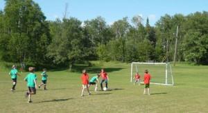 2009-soccer-3