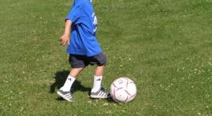 2009-soccer-4