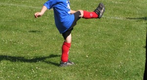 2009-soccer-5
