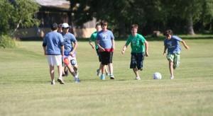 2009-soccer-8