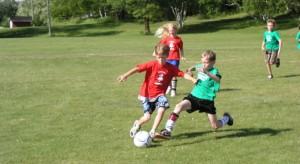 2009-soccer-9