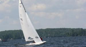 2010-Rrigatta-1