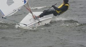 2010-gagecup-16