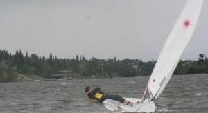 2010-gagecup-18