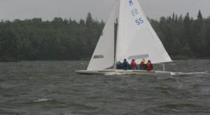 2010-gagecup-33