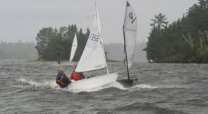 2010-gagecup-35