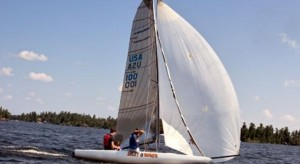 2010-kenoracup-10