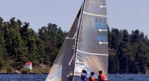 2010-kenoracup-15