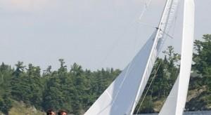 2010-kenoracup-4