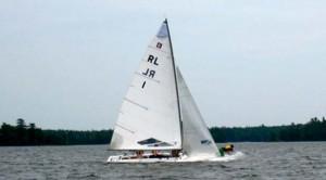 2011-img-39